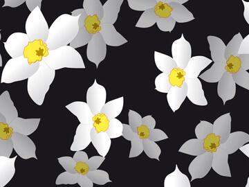 Col·lecció d'estampats primavera-estiu 2014 per a Wilbur and Gussie