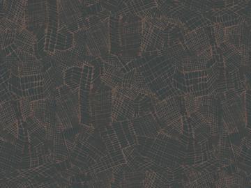 Col·lecció de quatre estampats per la PRIMAVERA-ESTIU 2016
