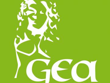 Nueva imagen corporativa de GEA Centre d'Estètica
