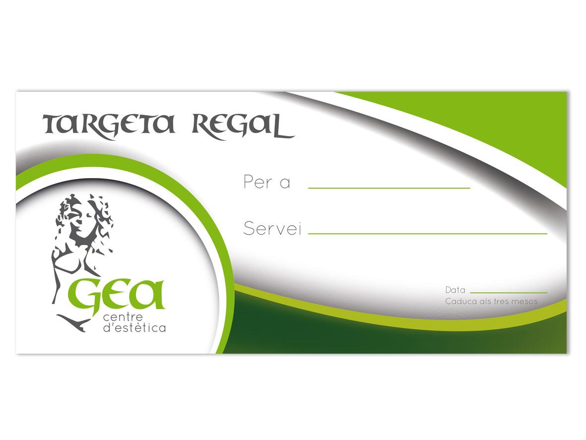 gea_targetaregal