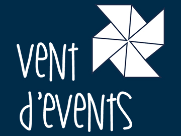 Web Vent d'events