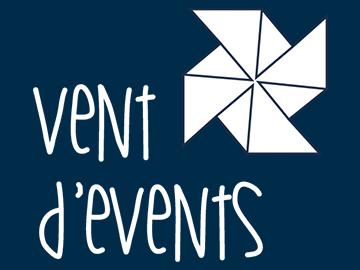 Web Vent d'events