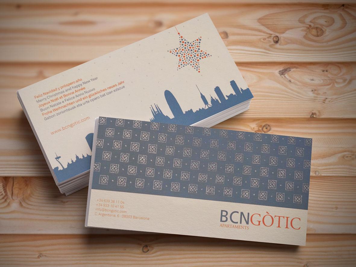 bcn_gotic_2