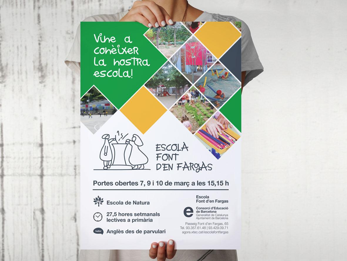 cartell_FFARGAS
