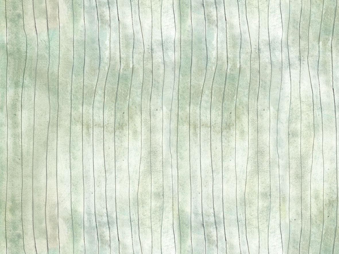 cortana_LINES2_AW17