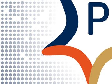 Imatge gràfica i elements del programa PPACT d'ACCIÓ