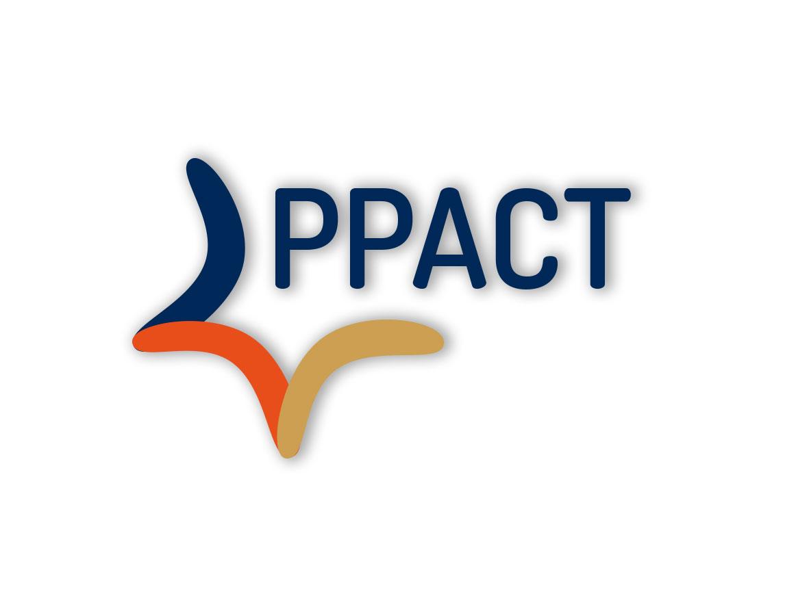logo_PPACT