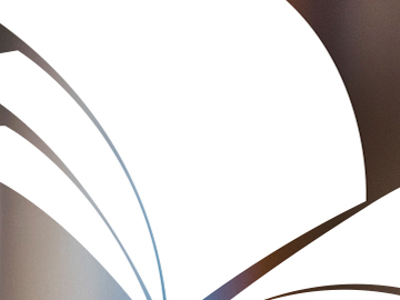 Disseny de la imatge gràfica XXIV Trobada de la Xarxa de Centres de Documentació i Biblioteques de Dones