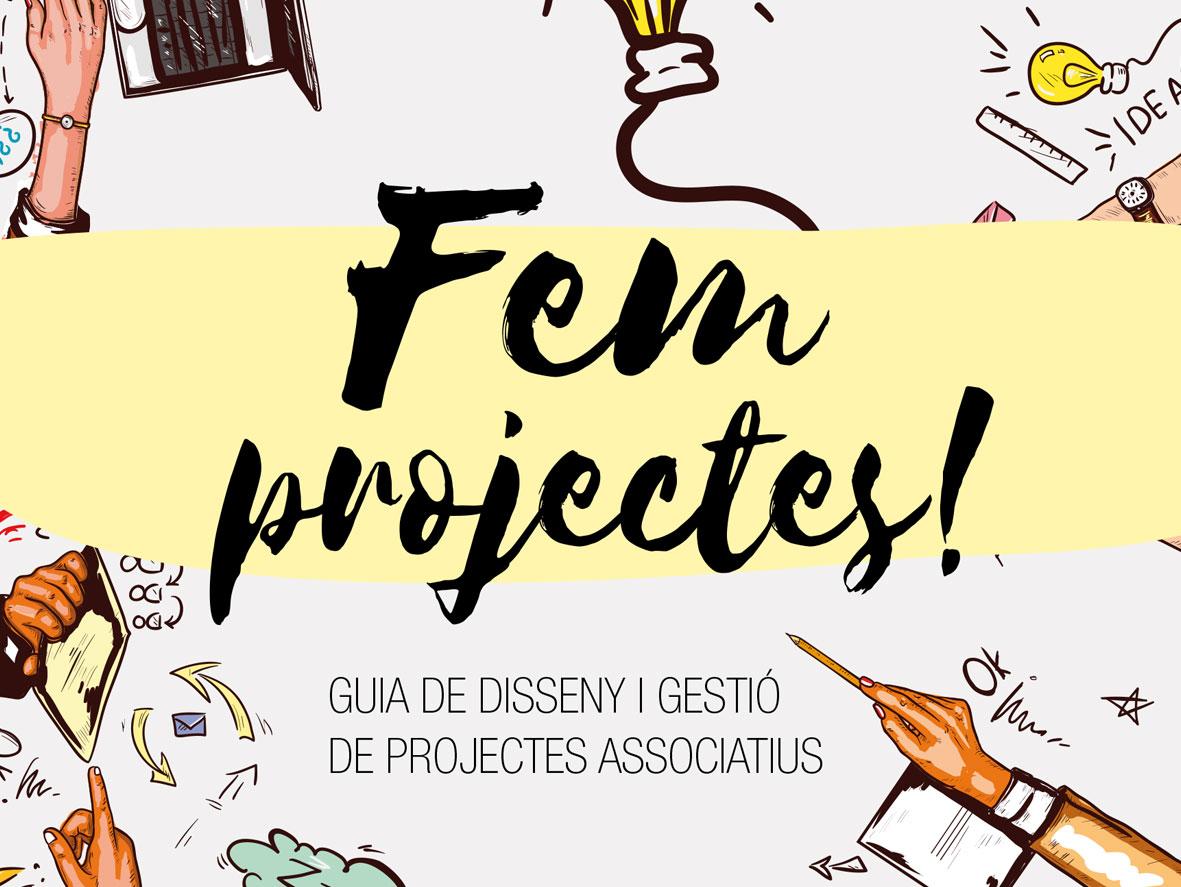 guia_projectesCRAJ_1