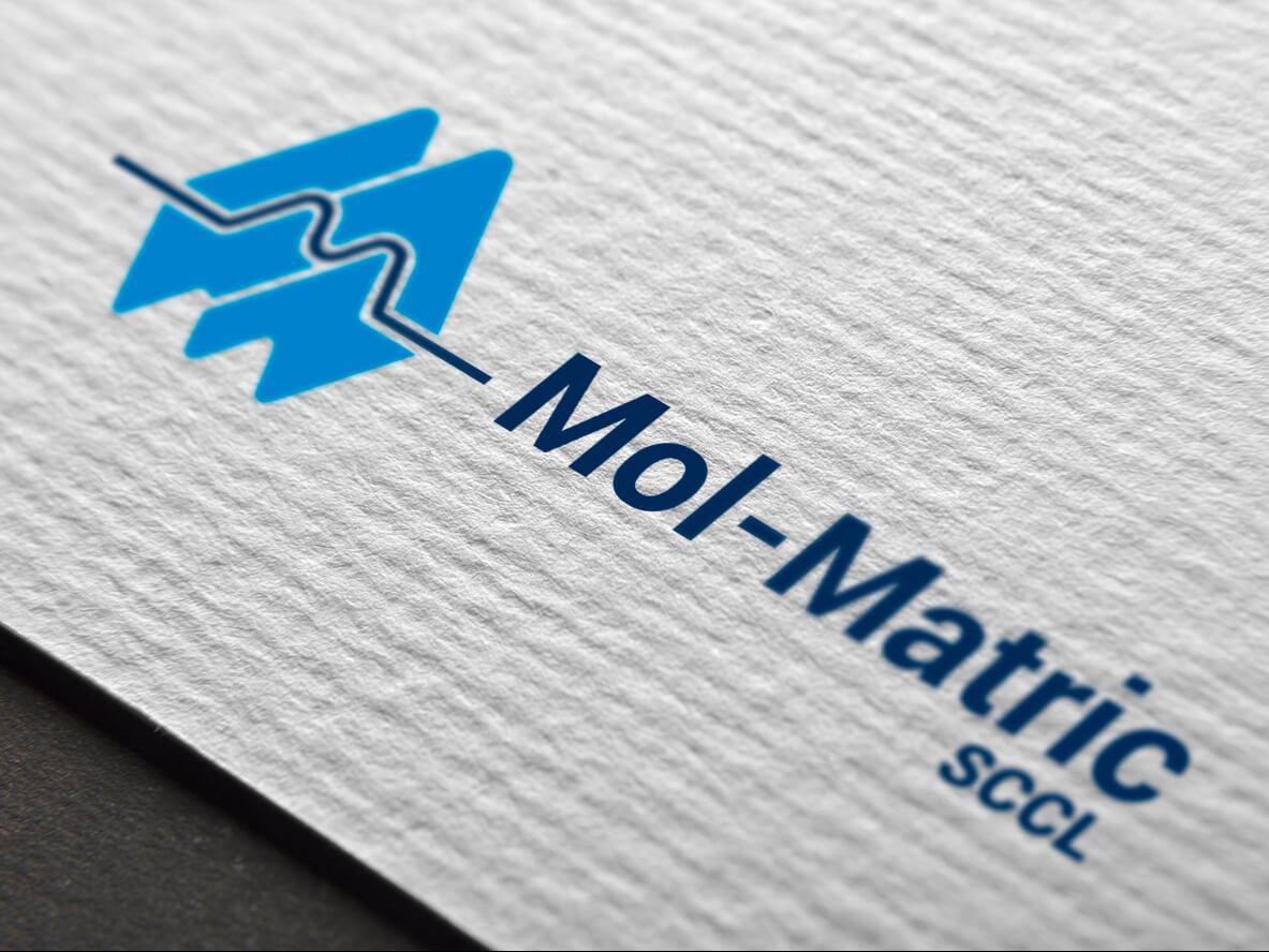 molmatric2