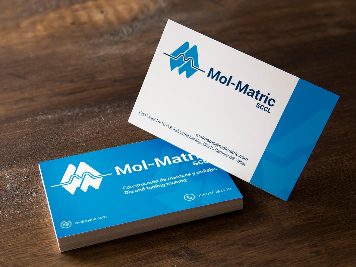 molmatric3