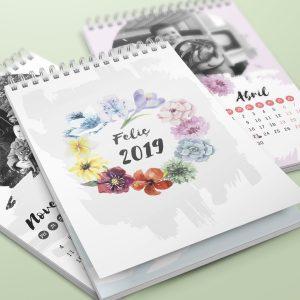 calendario2_flores_papeleria