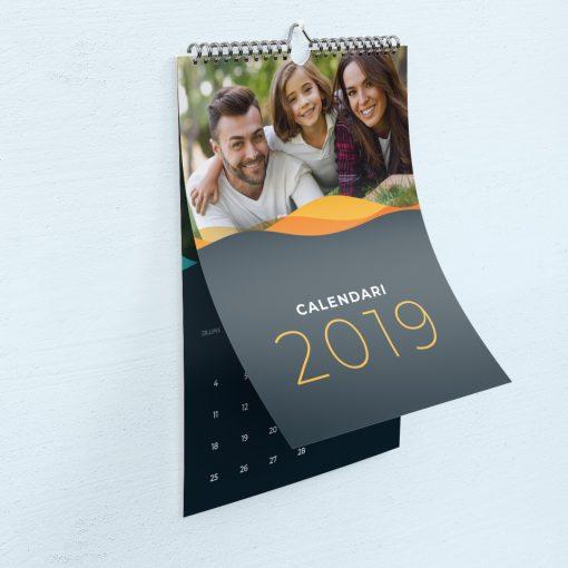 calendario2_ondas_papeleria