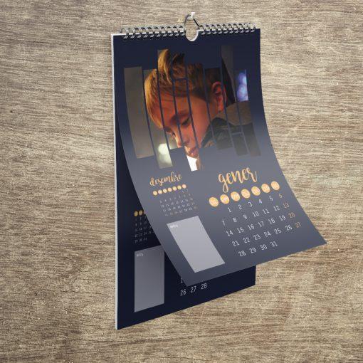 calendario2_oscuro_papeleria