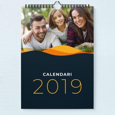 calendario_ondas_papeleria