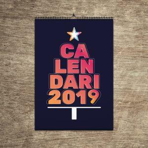 calendario_oscuro_papeleria