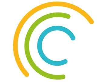 Imagen corporativa Institut Escola Carles Capdevila