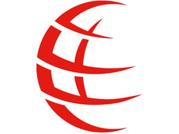 Imatge gràfica Esport i Cooperació Internacional
