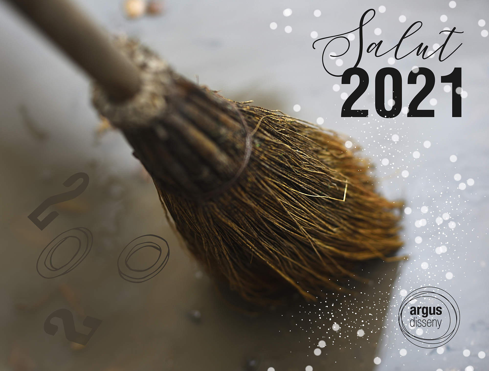 Salut 2021