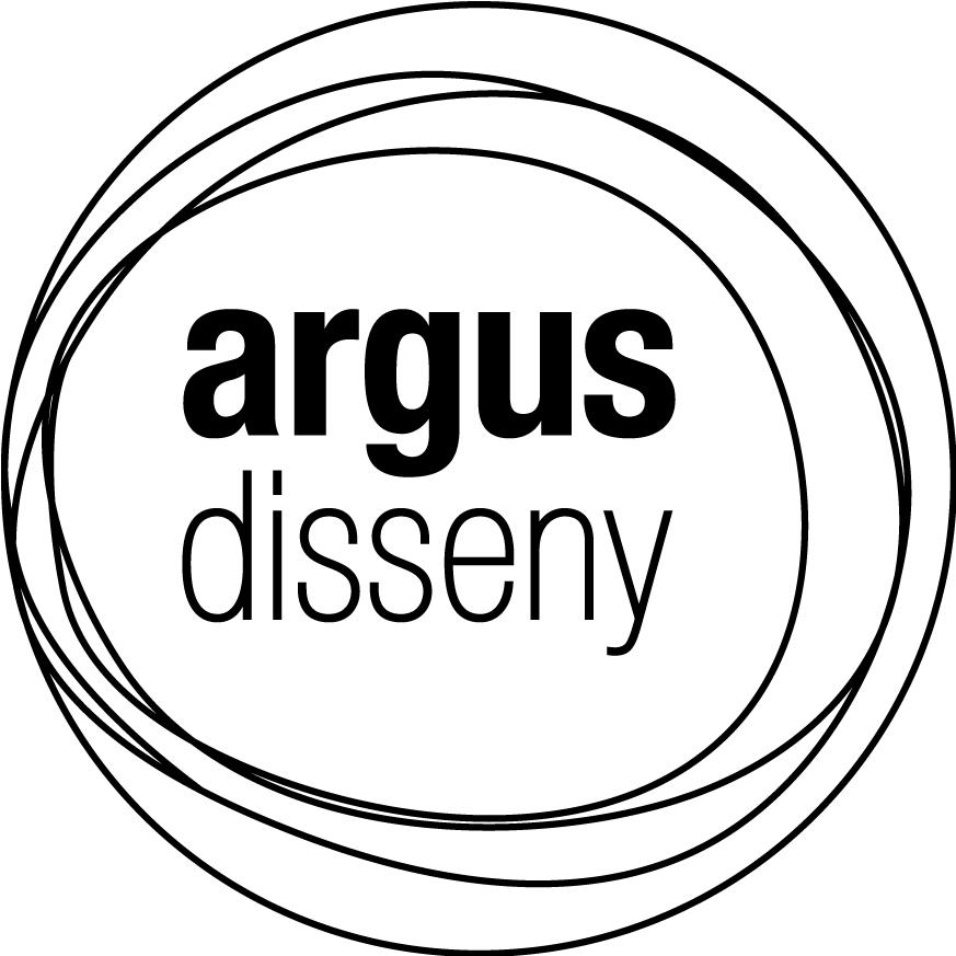 Argus Disseny, SL.