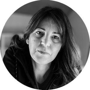 Sandra Fuentes
